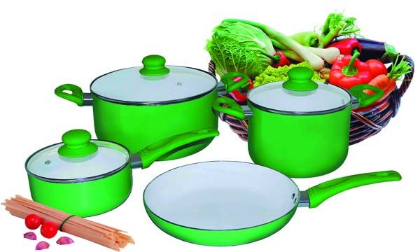 Comag for Revestimiento ceramico cocina